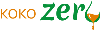 KOKO zero